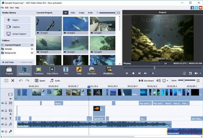 avs_video_editor