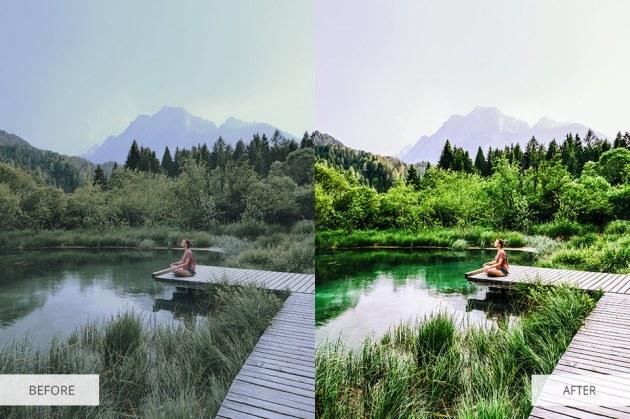 bright-landscape-lightroom-preset
