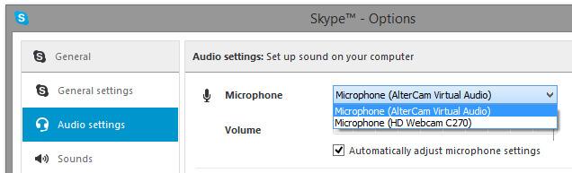 change_voice_skype_mic