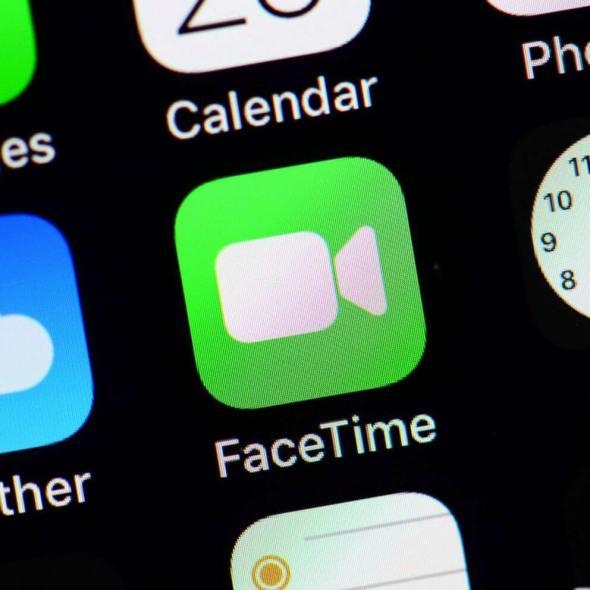 facetime-for-windows