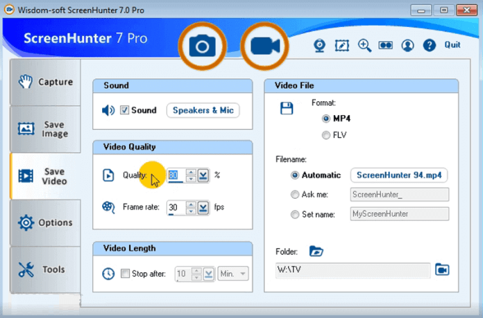 screenhunter-save-video-for-Windows
