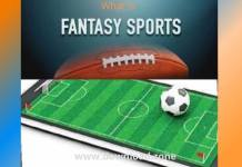 what-is-fantasy-sports