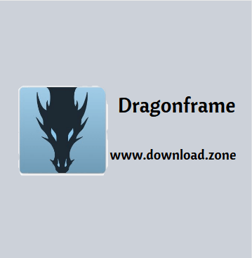 Dragonframe Stop Animation Software For PC