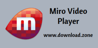 Miro Video Player Software Free Download