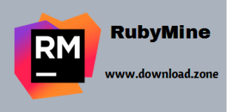 RubyMine Software For PC
