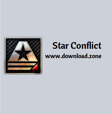 Star Conflict Game Download For PC