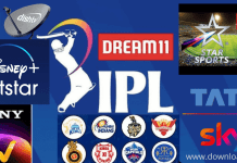 dream 11 ipl 2020 live (2)