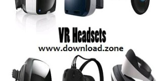 Best VR Headset In 2020 Picture
