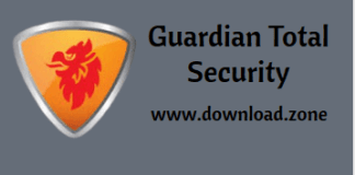 Guardian Software For PC