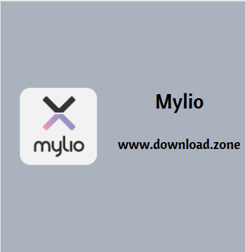 Mylio-Photo-Management-Software-For-Mac
