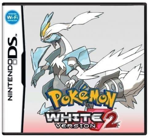 Pokemon-White-2-Verson-ROM