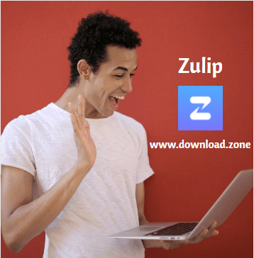 Zulip Software For The Best Team Chat App
