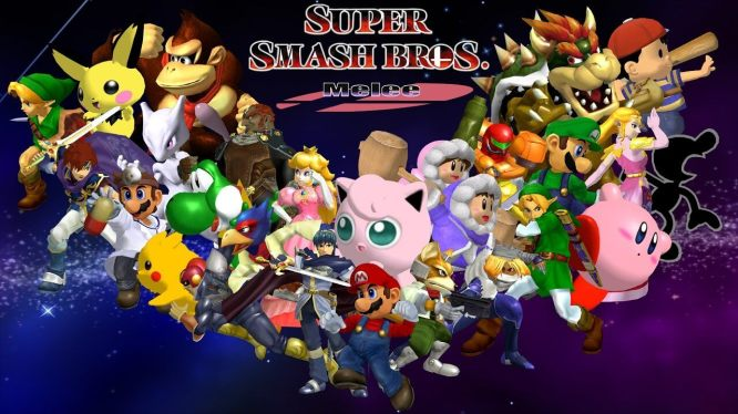 Best Games For Dolphin Emulator