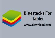 Bluestacks For Tablet PC Download
