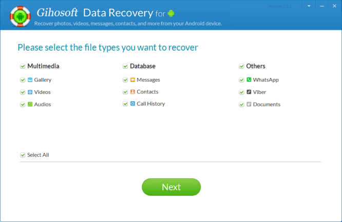 Gihosoft_Free_Android_Recovery_for_windows