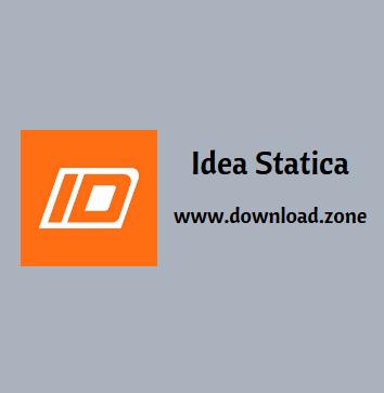 Idea Statica Software Free Download