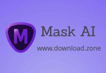 Mask AI