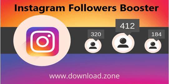 instagram-followers-booster