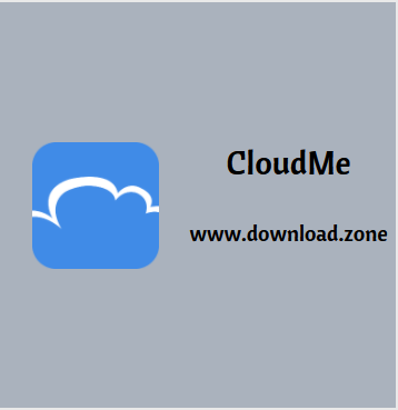 CloudMe-File-Sync-Software-For-PC
