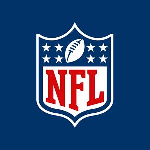 NFL - 1