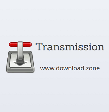 Transmission (64-bit)