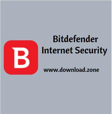 Bitdefender Internet Security Software For PCBitdefender Internet Security Software For PC