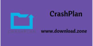 CrashPlan Software For Windows 10 Download