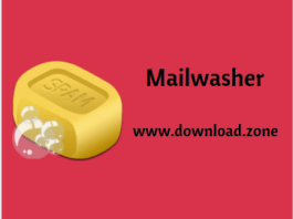 Mailwasher For Spam Email Download