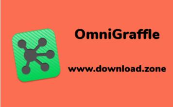OmniGraffle Software For Mac