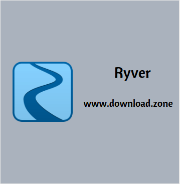 Ryver Team Communication Software For PC Download