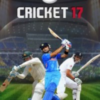 EA Sports Cricket 17 PC Game Free Download Full Version