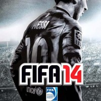 FIFA 2014 Download Free Game Full Version For PC