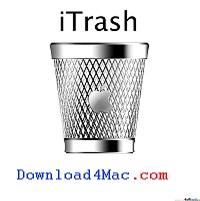 iTrash