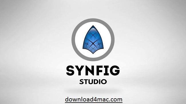 Synfig Studio