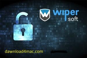 WiperSoft