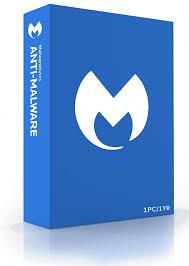 Malwarebytes 4.2.2 Crack + Premium License Key 2021 Torrent