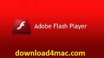 Adobe Flash Player 32.0.0.465 Crack + Serial Key Free Download 2021