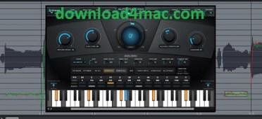 Auto-Tune Pro Serial Key Free Download 2021 AWSER-DTYU-IHOJFC-GHJIK-OLDRF EREDT-YFUIO-PSERD-TFGYU-IHOPT EWSF-RDTGU-HYIOP-LUJYH-TRDFT EWSRD-TFGYU-HIOPO-LIKUY-TREWS