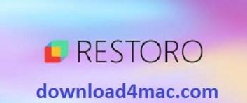 Restoro License Key + Crack Full Free Download 2021