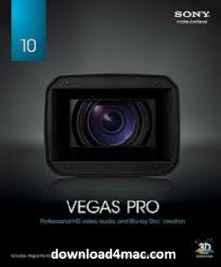 Sony Vegas Pro 14 Crack With Activation Key Free Download 2021