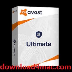 Avast Ultimate License Key + Crack Free Download Latest Version 2021