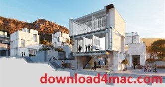 Sketchup Pro 2019 Crack With License Key Free Download 2021