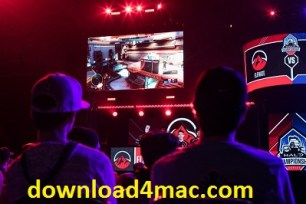 Gyazo Pro 4.1.5 Crack + Serial Key Full Download 2021