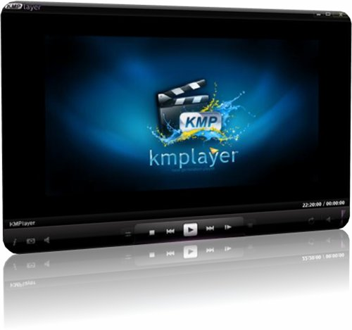 Kmplayer Free Download Latest Version For Windows 7 8 Xp