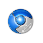 Chromium Portable 57.0.2979.0 Free Download