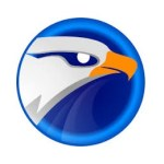 EagleGet 2.0.4.19 Free Download