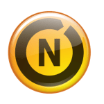 Norton Power Eraser 5.2.0.9 Free Download