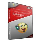 Portable Balabolka 2.11.0.617 Free Download