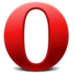 Opera Portable Browser Free Download