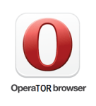 Download OperaTor 3.5 Portable